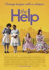 Golden Globes Predictions 2011 The Help