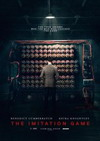 The Imitation Game Best Adapted Screenplay Oscar Nomination
