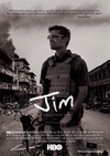 Poster of The James Foley Story