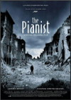 1 Golden Globe Nominations The Pianist