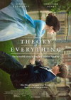 The Theory of Everything Oscar Nomination