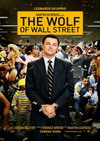 The Wolf of Wall Street Oscar Nomination