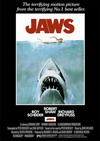 3 Academy Awards Jaws
