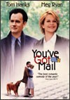 My recommendation: You've Got Mail