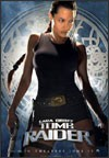 My recommendation: Lara Croft: Tomb Raider