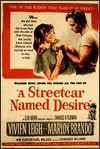 My recommendation: A Streetcar Named Desire