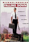 My recommendation: Falling Down