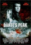 My recommendation: Dante's Peak