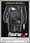 My recommendation: Friday the 13th
