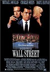 My recommendation: Wall Street