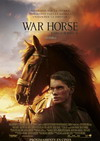 Golden Globes Predictions 2011 War Horse