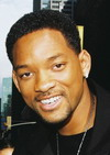 Will Smith Golden Globe Nomination