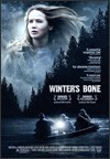My recommendation: Winter s Bone