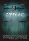 My recommendation: Zodiac