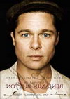 The Curious Case of Benjamin Button Gloden Globe Nomination
