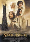 Oscar Predictions 2002 The Lord of the Rings The Two Towers